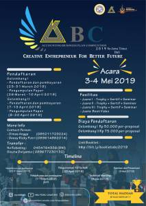 abc-accounting-business-plan-competition-2019