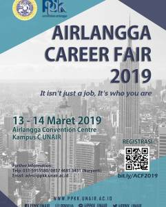airlangga-career-fair-maret-2019