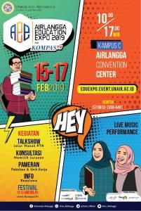 airlangga-education-expo-2019