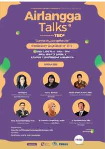 airlangga-talks