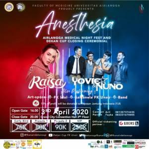 anesthesia-2020