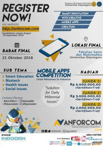 annual-informatics-competition-2018