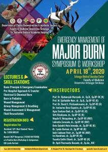 emergency-management-of-major-burn-symposium-workshop
