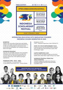indonesia-scholarship-festival