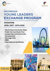 indonesian-young-leaders-exchange-program-2019