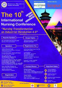 international-nursing-conference-inc-nursing-transformation-on-industrial-revolution-40