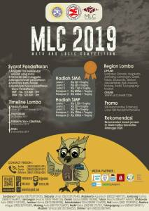 math-and-logic-competition-2019
