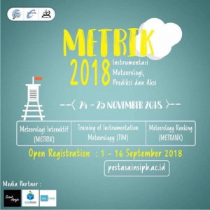 meteorologi-interaktif-2018-psn-2018