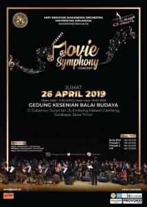 movie-symphony