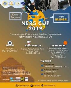 ners-cup-2019