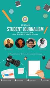 pelatihan-student-jurnalism