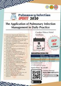 pulmonary-infection-update-2020
