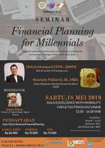 seminar-financial-planning-for-millenials