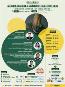 seminar-nasional-dan-workshop-fisioterapi-2019