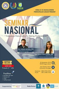 seminar-nasional-fabulous-personality-for-being-professional