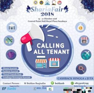 sharia-fair-calling-all-tenant