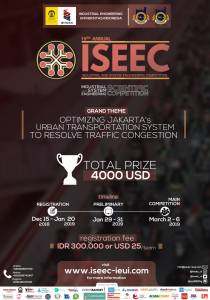 the-19th-annual-iseec