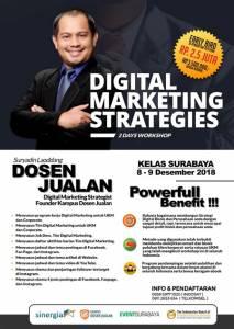 workshop-digital-marketing-strategies