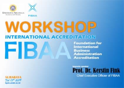 workshop-international-accreditation-fibaa