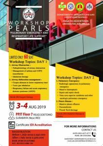 workshop-pearl-2019